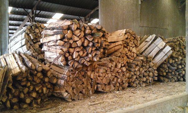 gdubois 85 44 bois de chauffage n goce du bois et des. Black Bedroom Furniture Sets. Home Design Ideas